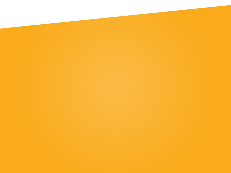 Sarı arka plan
